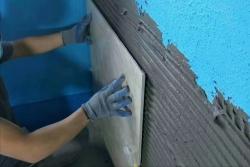 瓷砖粘结剂什么牌子好?瓷砖粘结剂品牌有哪些?