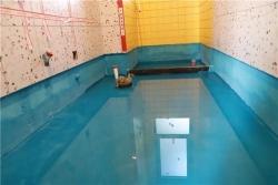 家里防水装修用什么比较好?家装防水涂料品牌排名
