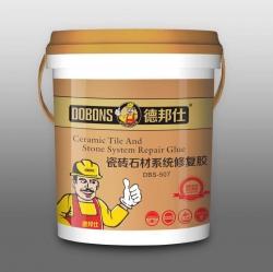 武汉瓷砖修复胶